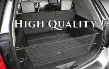 Cargo Net Trunk Envelope Fits GMC Terrain Chevrolet Equinox 2010 - 2016