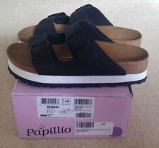 Papillio Buckle Sandals for Women