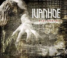 IVANHOE - Systematrix - CD - 200828