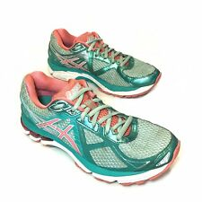 Womens asics Special Offers: Sports Linkup Shop : Womens