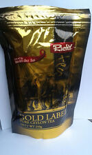 Richy Gold Label Pure Ceylon Tea 250g