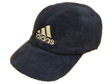 Gorra de hombre adidas color principal azul