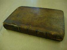 Justinus de Historiis Philippicis, et Titius Mundi Originibus, Interpretatione &
