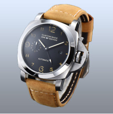 Custom made one of Edition gmt-Marina Militare homenaje
