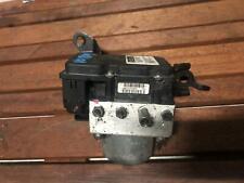 Toyota CAMRY ABS Pump ACV40 2.4 2AZ-FE 06/06-11/11