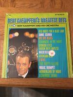 Very Kaempferts Greatest Hits Album