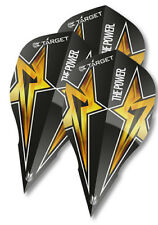 Flight-Set Polyester extra strong Edge The Power Phil Taylor