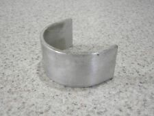 Kent Moore J-23737 Rear Control Arm Spacer All GM Except Cadillac 1971-1975 Tool