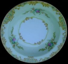 FRUIT / DESSERT BOWLS ROSARIA EMPRESS CHINA JAPAN