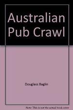 1st Edition Hardcover Australian Non-Fiction Books 1950-1999 Publication Year