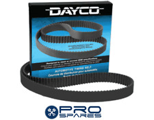 Dayco Timing Belt For Subaru Impreza WRX and STi 2.5L EJ255/257 2008-2014 94621