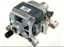 Motor 41040979 für Waschmaschine Candy / Hoover