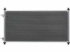 For 2008-2013 International ProStar A/C Condenser Spectra 68891NQ 2009 2011 2010