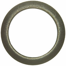 Exhaust Pipe Flange Gasket-VIN: B, CNG Right Fel-Pro 61089