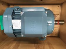 ABB.      15 KW.   AC Electric motor. Ex navy new