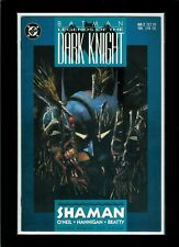 Batman Legends Of The Dark Knight # 2 (VF / NM) Flat Rate Combined Shipping!