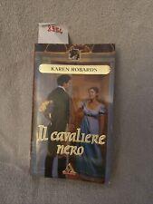 Il Cavaliere Nero Karen Robards