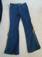 Mudd Yo! Sized 14 Girl's jeans