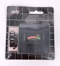 Battery Tester 0333 Batteries Test Ucar Watchmakers Tools Vintage New 3WC-