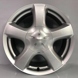 "Isuzu D-Max 17"" Wheel | Genuine Isuzu Wheel D Max 17"" Alloy Wheel 8982181520"