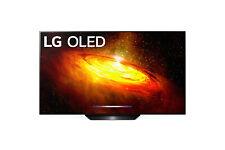OLED55BXPTA LG 55 INCH LG BX 4K Smart OLED TV (NEW 2020 MODEL)
