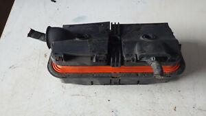 Batterie Sicherungskasten, Skoda Fabia 6Y + div. Teile Nr. 6Q0937403A