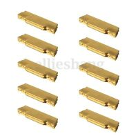 1-10Pcs MGMN300 Einsatz Klingen Für CNC Schneider Nuten Scheitel Werkzeug I