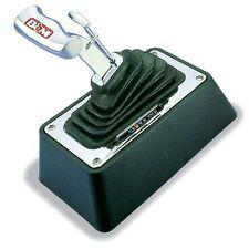 B&M - Megashifter RHD Ratchet 3 & 4 speed shifter # BM80685
