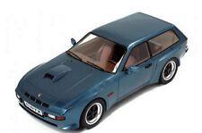 Porsche 924 Turbo Kombi by 'ARTZ' 1981 - 1:18 - PremiumX - Models