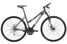 24 Gear Bikes for Girls