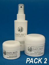 Natures Botanical Lotion Spray (125ml)