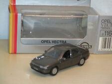 OPEL VECTRA A FLIESSHECK 1988, 1:43, OVP, GAMA