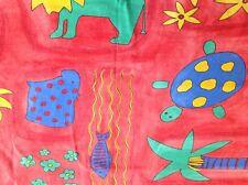 Bettwäsche Kinder Kinderbettwäsche schlafgut Jersey Baumwolle 135 x 200 cm