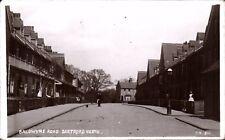 Dartford Heath. Baldwyns Road # FK 311.