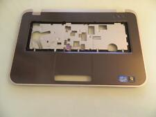 Dell Inspiron 5520-7371 Palmrest with Touchpad 00FH7F