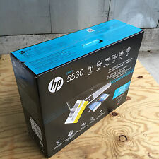 Brand New HP Envy 5530 Wireless All-in-One Photo Inkjet Printer Replace PS 5520