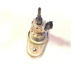 Ford F250 350 6.7 Diesel DEF Urea Reductant Doser Injector Used OEM AL3Z 5J281 A