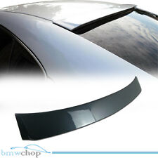 Painted For Lexus IS250 220D Rear Roof Spoiler 06-12 NEW ◎