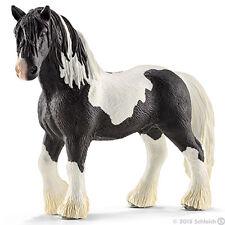 NEW SCHLEICH 13791 Tinker Stallion Horse - RETIRED