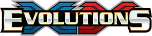 AU CHOIX - carte pokemon  à l'unité - XY12 EVOLUTIONS - V.F - neuves -