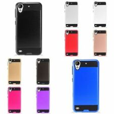 Desiree Metallic Mobile Phone Cases, Covers & Skins for HTC Desire 530