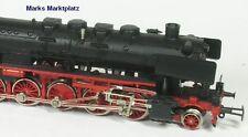 H0 Dampflok BR 050 082-7 DB Märklin 3084 Delta neuw. OVP
