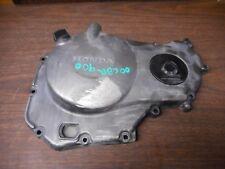 2000 Honda cbr900 Clutch cover