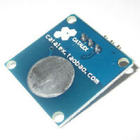 5x 1PC Digital Sensor Module Capacitive Touch Switch for Arduino blue New