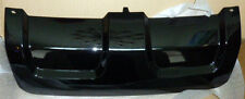 Land Rover OEM Range Rover Sport L494 2014+ Painted Black Rear Bumper Trim