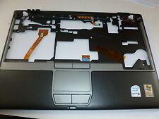Original Dell Latitude D420 Gehäuseoberteil mit Touchpad  DG118