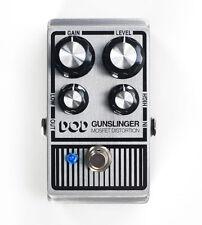 DigiTech Verzerrer-Effektgeräte für Gitarren & Bässe