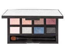 NARS Makeup Sets & Kits