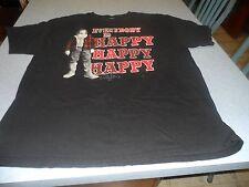 Duck Dynasty black men's t-shirt