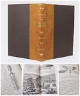 LA NAVIGATION AÉRIENNE ET LES BALLONS DIRIGEABLES : HENRI DE GRAFFIGNY - 1888
